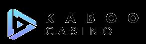 kaboo kasino
