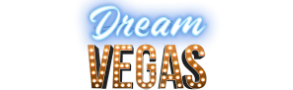 dream vegas kasino